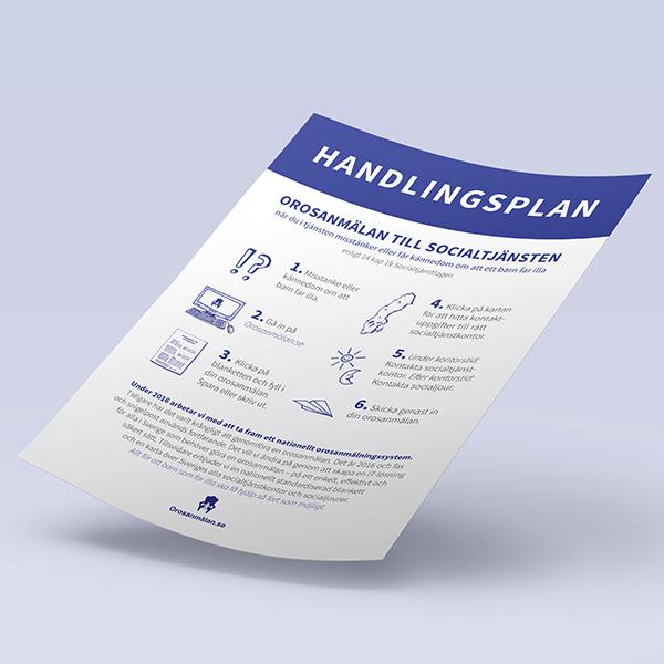 handlingsplan_600