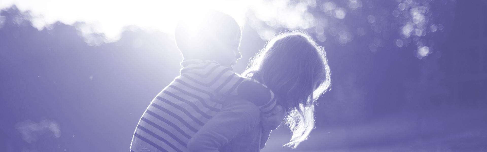 Barn som far illa ska få hjälp så fort som möjligt.